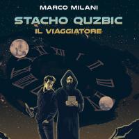 Marco Milani e l'apoteosi della Fantascienza