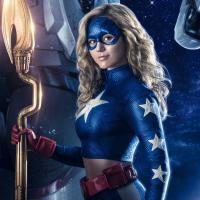 Stargirl: la prossima serie dell'Arrowverse