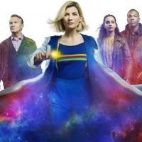 Doctor Who, il nuovo trailer e la data di arrivo della stagione dodici