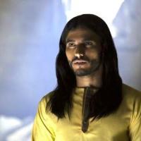 Cos'è Messiah, la prossima serie di Netflix