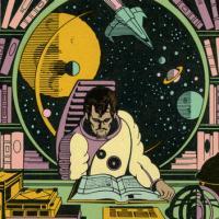 Tradurre il fantastico e la fantascienza, se ne parla in un convegno a Milano