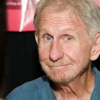 Addio a René Auberjonois, l'Odo di Star Trek Deep Space Nine