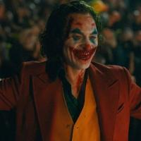 Il regista di Joker aggiorna lo stato di Joker 2 e della sua etichetta DC Black