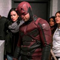 La Marvel Television chiude i battenti, tutto passa in mano alla Marvel Studios