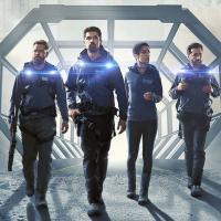 The Expanse: debutta oggi 13 novembre anche da noi la stagione quattro