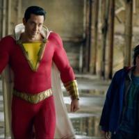 Shazam! 2 confermato insieme ad altri film evento della Warner Bros