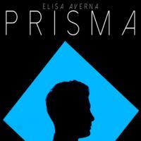 La giovane casa editrice EdiKiT pubblica il romanzo fantascientifico Prisma di Elisa Averna