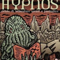 Hypnos 10, stranezze francofone