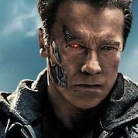 Non tutti i Terminator sono all'altezza di Schwarzenegger