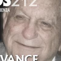 Delos e i mondi di Jack Vance