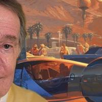 È morto Syd Mead, il designer di Blade Runner