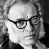 Cent'anni di Isaac Asimov
