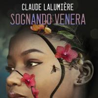 La sublime decadenza del pulp: Sognando Venera di Claude Lalumière