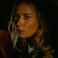 A Quiet Place Part II, ecco il trailer del seguito del thriller silenzioso