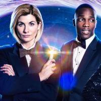 Doctor Who, debutto della dodicesima stagione così così