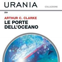 Le porte dell'oceano di Arthur C. Clarke