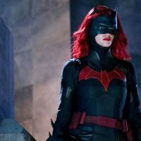 La CW rinnova l'intero Arrowverse (a parte Arrow)