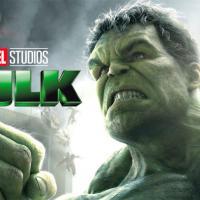 La Marvel Studios sta riprendendo il controllo di Hulk e Namor?