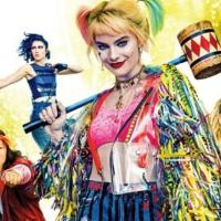 Birds of Prey e la fantasmagorica rinascita di Harley Quinn: il secondo, folle trailer