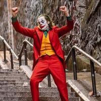 Oscar 2020, ben undici candidature a Joker