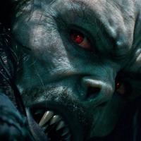 Morbius: ecco il trailer del nuovo antieroe Sony/Marvel
