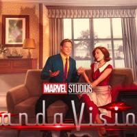 Wandavision: il primo tassello del multiverso Marvel