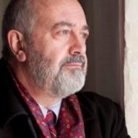 Tullio Avoledo, due novità in libreria