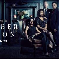 Cos'è October Faction, la serie da oggi su Netflix