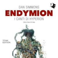 I canti di Hyperion 2 di Dan Simmons