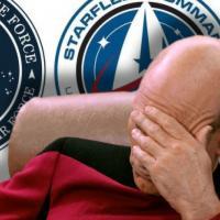 Fantascienza.com, il meglio della settimana di Picard