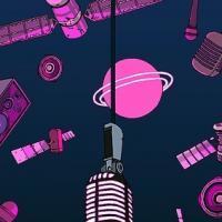 Space Opera, arriva in Italia la fantascienza brillante di Catherynne M. Valente