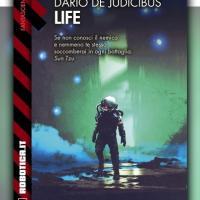 Life, torna la fantascienza di Dario De Judicibus