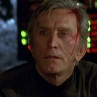 È morto Kirk Douglas