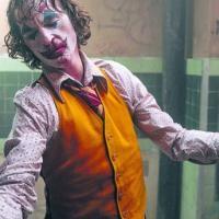 Premi Oscar, briciole per Joker