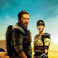 Mad Max: Fury Road 2: finalmente arriva la data di inizio delle riprese