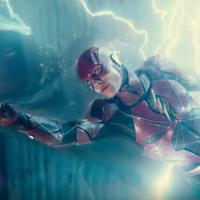 The Flash: le ultime notizie sul film