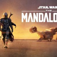 The Mandalorian: la Disney vuole un film prequel