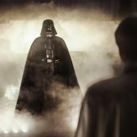 Darth Vader: Disney+ prepara la serie prequel su Anakin Skywalker?