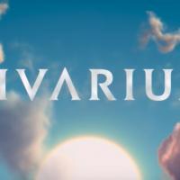 Vivarium: comprare casa è un incubo infinito