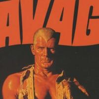 Doc Savage diventerà una serie tv