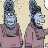 Fantascienza.com, il meglio della settimana di Valico