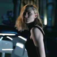 Westworld stagione tre: arriva il trailer ufficiale. E i due trailer segreti