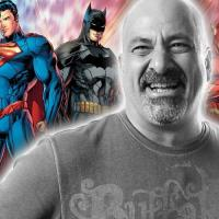 Warner licenzia in tronco Dan DiDio, DC Comics a rischio