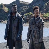 Star Trek: Discovery, si concludono le riprese della stagione tre