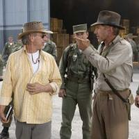 Indiana Jones 5: Steven Spielberg rinuncia, ci sarà un altro regista