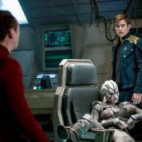 Star Trek: non aspettatevi altri film, parola di Simon Pegg