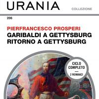 Il Garibaldi alternativo di Pierfrancesco Prosperi