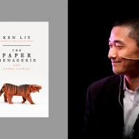 Il serraglio di carta di Ken Liu diventerà parte di una serie tv