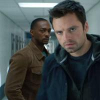 Marvel's The Falcon and The Winter Soldier tarderà a causa del virus