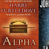 Harry Turtledove e la profezia sulla fine del mondo